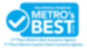 Metro's best image.png