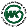 wkacc-logo-jpeg_edited.png