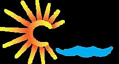 Seminole-Logo-Black-140.png