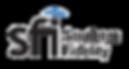 Southern Fidelity Logo