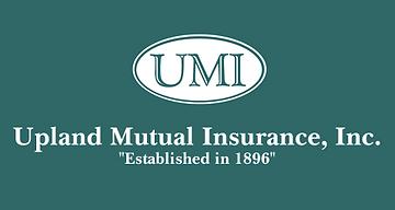 Upland Mutual Logo
