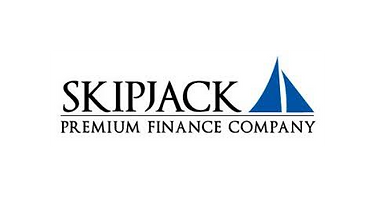 Skipjack Premium Finance Logo
