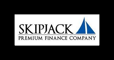 Skipjack Premium Finance