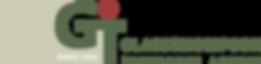 GT Logo Horz Green.png