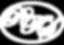 rfs logo white.png