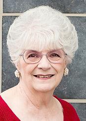 Dianne Siewert