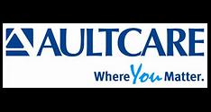 Aultcare Logo