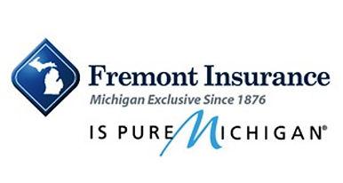 Fremont Insurance Logo