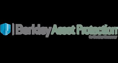 Berkley Asset Protection Logo