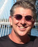 Jeff Woodward