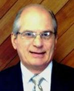 Paul Kotnour