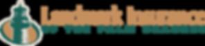Landmark Insurance Logo