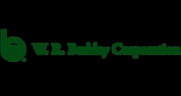 W. R. Berkley Insurance Logo