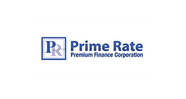Prime Rate Premium Finance