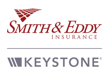Smith & Eddy CoBranded.png