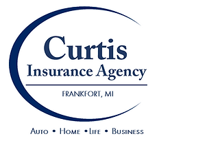 curtisinsurance_logo.png