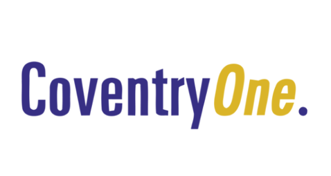 coventryone-logo.png