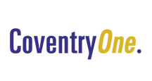 coventryone-logo.png