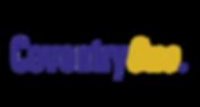 CoventryOne Logo