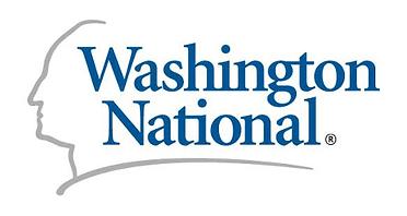 Washington National Logo