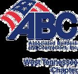 abc_westtenn_logo.png