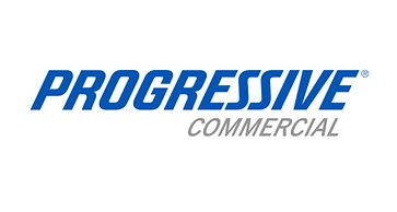 Progressive Commercial Insurance Logo