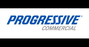Progressive Commercial Insurance Logo