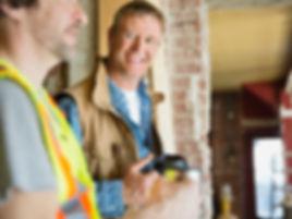 Contractor_170409668.jpg