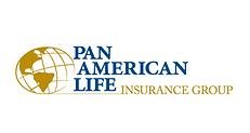 panamericanlife_logo.png