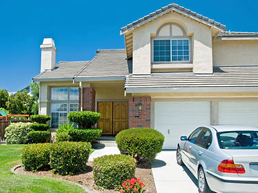house-and-car.jpg