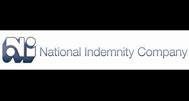 National Indemnity Company Logo