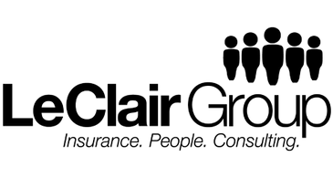 LeClair Group Logo