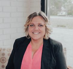 Juanita Jenkins