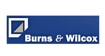 Burns and Wilcox Logo