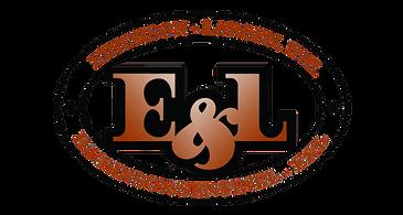 Erickson-Larsen Logo
