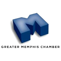 Greater%20Memphis%20Logo_edited.png
