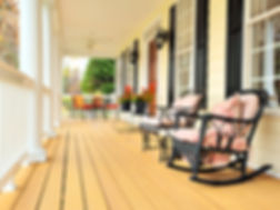 front-porch.jpg