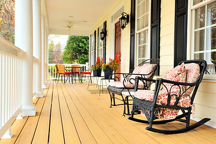 front-porch.jpg