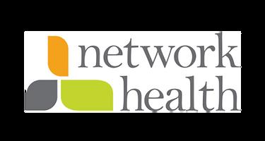 Network Health Logo