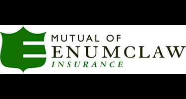 Mutual of Enumclaw Logo