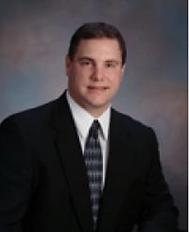 Scott M. Biller