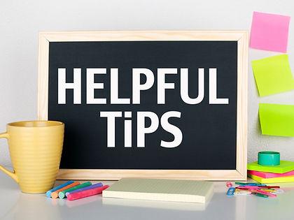 helpful-tips.jpg