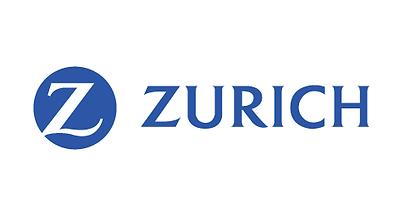 Zurich Logo