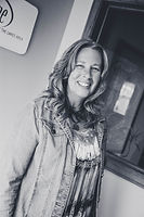 Cheryl Hettver