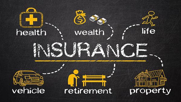 insurance-services-chalkboard.jpeg