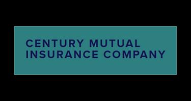 Century Mutual Insurance Logo