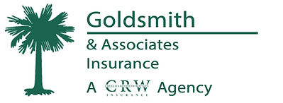 CRW DBA Goldsmith Logo.jpg