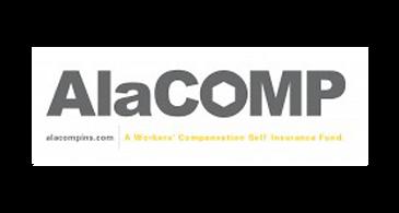 AlaCOMP Logo