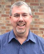 Sean Hosfield