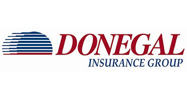 Donegal Logo